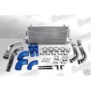 Ladeluftkühler Kit für Nissan 200sx s13 CA18DET Intercooler Kit