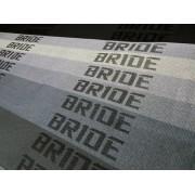 Bride Bezugsstoff