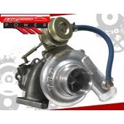 Turbolader Subaru Impreza