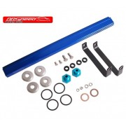Tuning Einspritzleiste für Nissan 200SX S14 SR20DET