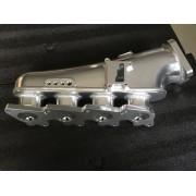 Nissan 200SX S14 S15  SR20DET Ansaugbrücke  Intake Manifold