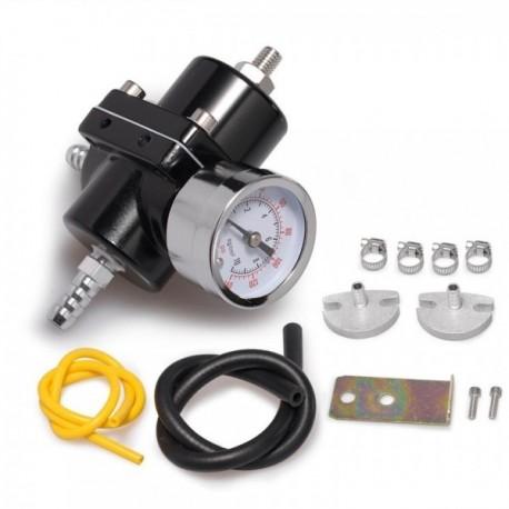 Benzindruckreger Universal Stage1