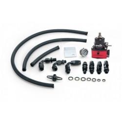 High Performance Benzindruckreger Universal Stage 3