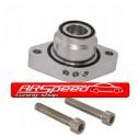 Blow Off Ventli 1.4 TSI VAG Motoren GTI Golf 5 6