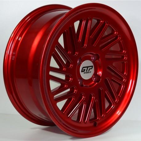 GTP 011 7.0X16 4X100 ET30 CR