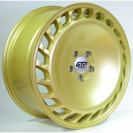 GTP 023 8.5X19 5X112 ET45