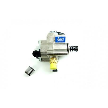LOBA HP20 Hochdruckpumpe / HD Pumpe 2.0TFSI (EA113)