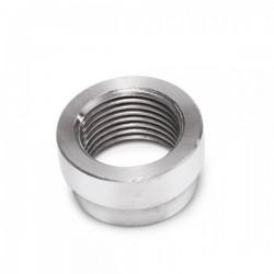 Ähnlichen Artikel verkaufen? Selbst verkaufen Lambda Sensor Anschluss Anschweiß Ring M18 x1,5 Breitband Lambda
