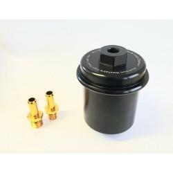 Benzin Filter für Honda D15 D16 B16 B18 H22 Civic CRX integra Prelude