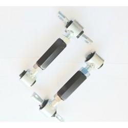 Camber Kit Sturzversteller für Honda Civic CRX Del Sol Integra