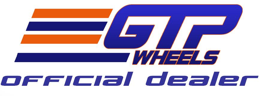 gtp dealer